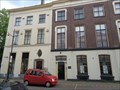 Image for Odd Fellows Lodge no. 52 - Zutphen - the Netherlands