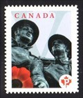 Image for National War Memorial, Ottawa, Canada