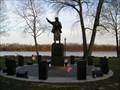 Image for Harriet Tubman - Lions Park - Bristol, PA