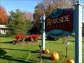 Image for Riverside Motel - Riverside Heights, Ontario