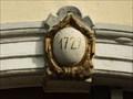 Image for 1729 - Wohn- und Gasthaus, Am Gestade 2, Linz am Rhein - RLP / Germany