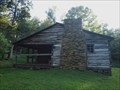 Image for The Walker Sisters Cabin - Smoky Mountains, TN