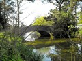 Image for Stow Lake arch bridge - San Francisco, California