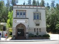 Image for El Dorado County Tourist Information - Placerville, CA