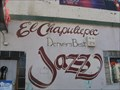 Image for El Chapultepec - Denver, CO