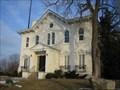 Image for Haunted - The Merritt House