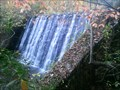 Image for Todd's Creek Dam