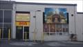 Image for Siva Vishnu Temple - Toronto, Ontario