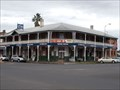 Image for Royal Hotel - Manilla, NSW