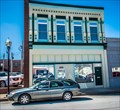 Image for 110 North Wood Street – Neosho Commercial Historic District – Neosho, Missouri