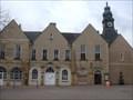 Image for Evesham, Worcestershire, UK