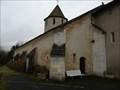 Image for Eglise Saint-Junien-et-Sainte-Radegonde - Lizant, France