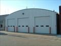 Image for Chapman Fire & Rescue - Chapman, Nebraska
