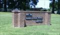 Image for Burrell-Slater High School, Florence, Alabama, USA