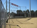 Image for Burlingame High School Softball Field - Burlingame, CA