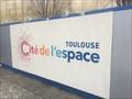 Image for La cité de l'espace - Toulouse - France