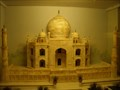 Image for Taj Mahal - Fairview Museum of History and Art - Fairview, UT, USA