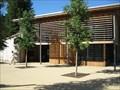 Image for Portola Valley Library - Portola Valley, CA
