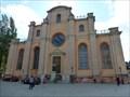 Image for Stockholm Cathedral - Stockholm, Sweden