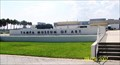 Image for Tampa Museum of Art - Tampa, FL
