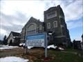 Image for First Presbyterian Church - Johnson City, NY
