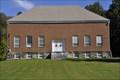 Image for Marlboro Assembly of God Church - Alliance, Ohio