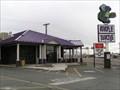 Image for Purple Turtle - Pleasant Grove, Utah