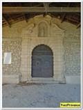 Image for La chapelle Toutes Aures - Manosque, France