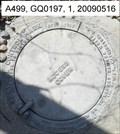 Image for A499, GQ0197 - Littlefield, AZ