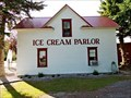 Image for Old Trail Museum Ice Cream Parlour - Choteau, MT