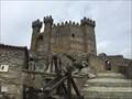 Image for Castelo de Penedono