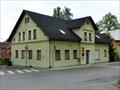 Image for Liberec 25 - 463 12, Liberec 25, Czech Republic