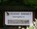 Image for Wildpark Eekholt