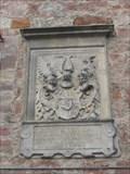 Image for Wilhelm IV. von Hessen, Ziegenhain, HE, D
