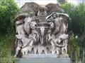Image for Transportation Sculpture - Tampa, FL