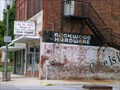 Image for Rockwood Hardware ~ Rockwood Tennessee