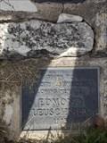 Image for Edmond Leuschner - Smithville, TX