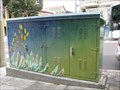 Image for Long Flower Box - San Francisco, CA