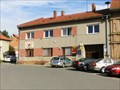 Image for Plumlov - 798 03, Plumlov, Czech Republic