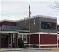 Image for Red Lobster - Bel Air, MD