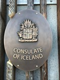 Image for Consulate of Iceland - Odense, Danmark
