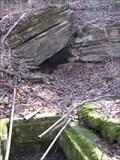 Image for NATURAL BRIDGE - Spring