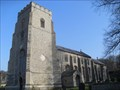 Image for Bell Tower - St Mary's Church, Church Road, North Creake, Norfolk, NR21 9JJ