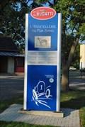 Image for L'Hostellerie du Pur Sang - Molsheim, Bas-Rhin