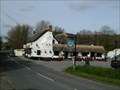 Image for The Bowd Inn - Sidmouth