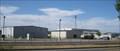 Image for Governor Theodore Kulongoski Army Aviation Support Facility - Salem, Oregon