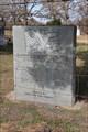 Image for Crow Cemetery Veterans Memorial - Orr, OK