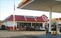 Image for ATTWIFI at McDonald's - John B Dennis - Kingsport, TN