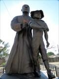 Image for MLK, Prophet for Peace - Pueblo, CO