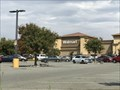 Image for Walmart - 2nd - Beaumont, CA